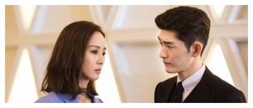 张翰张钧甯演绎十年都市虐恋,两人靠《温暖的弦》再度走红!