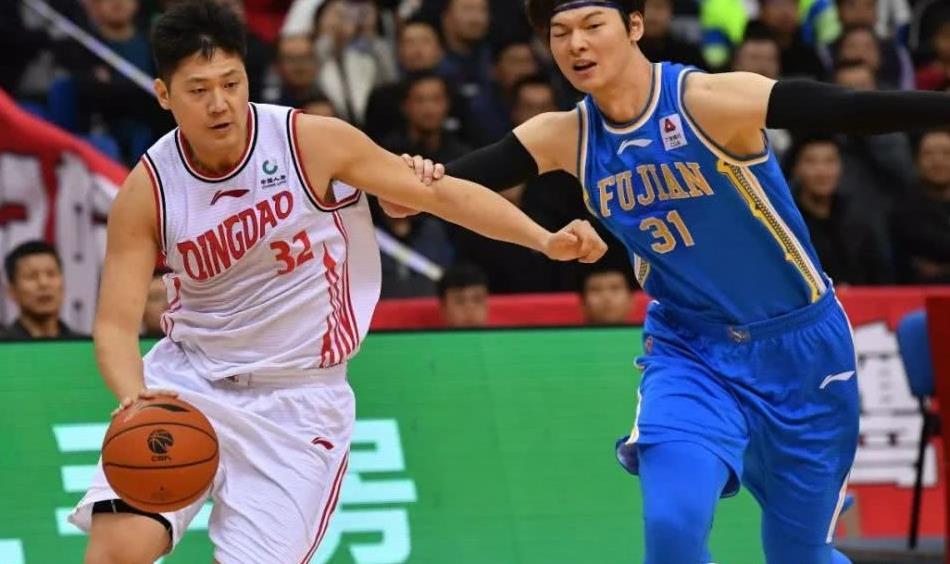 """青岛同时拥有足球篮球顶级""""市队"""",全国仅六城达此标准"""