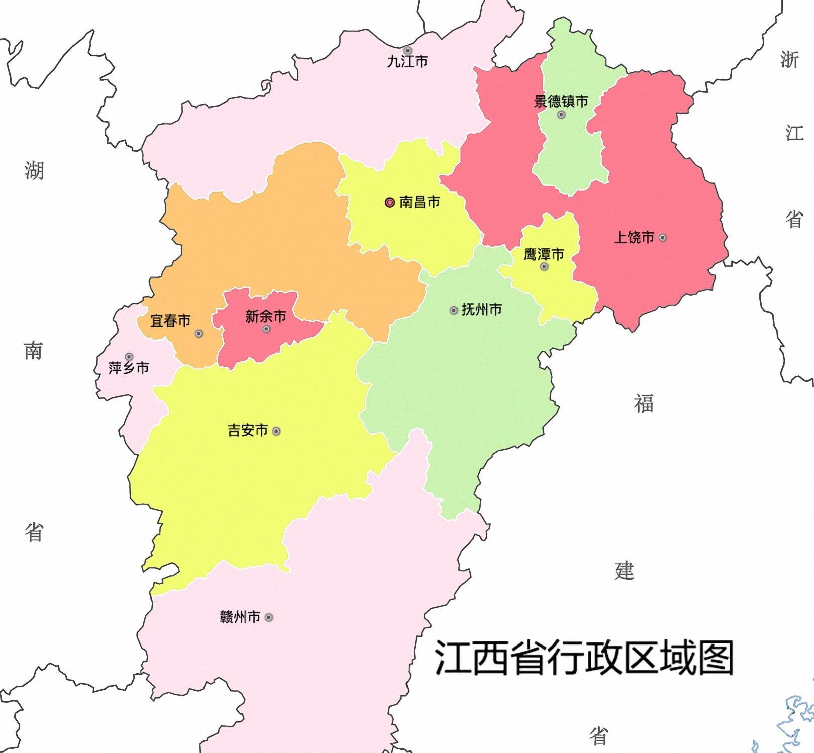 金湖县人口_金湖县概况