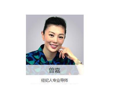 娱乐圈最厉害的金牌经纪人,柴智屏上榜,她被称为内地第一经纪人