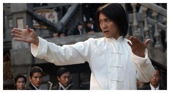 日本人最讨厌的4位中国明星,他拒唱日文歌,他在直播中叫嚣日本