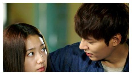 近几年收视率高到火遍全网的经典韩剧,李钟硕主演的两部都上榜了