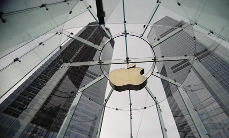 """""""跪舔""""惨遭""""遗弃""""?因发展需要,苹果对富士康痛下""""狠手"""""""
