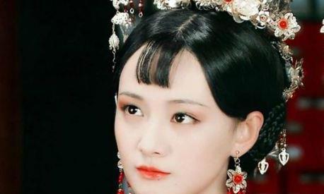 她是李世民最疼爱的小女儿,连嫁三人,却被驸马用棉被闷死