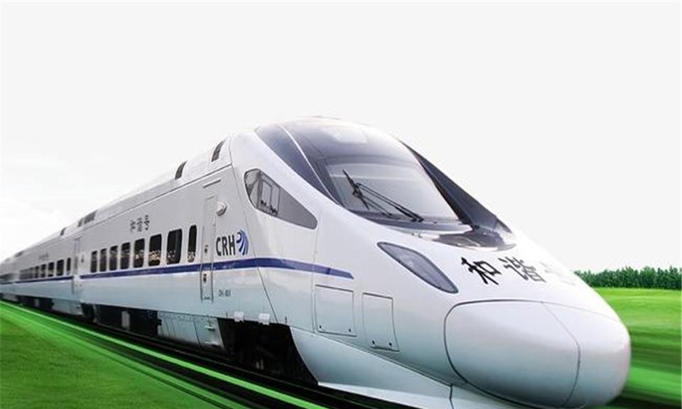 """中国路程""""最长""""的火车,全程需要6天时间,游客躺着就能出国!"""