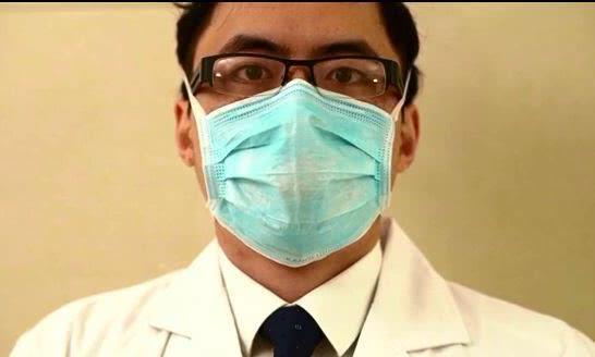 保护自己也是保护他人:正确戴口罩,这些常识一定要知道!