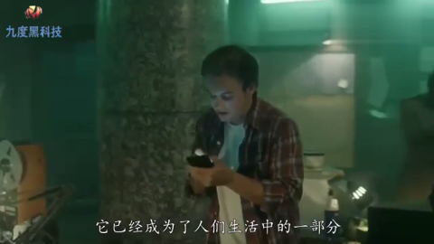 奇葩心脏手机,不能插卡不能上网,网友:要它何用