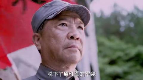 激战:沈汉文被新四军收编,委任突击连连长,可怜关鹏在喂猪