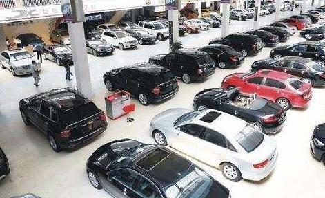 如果十万块钱的预算,二手车与新车的性价比,谁的比较高?