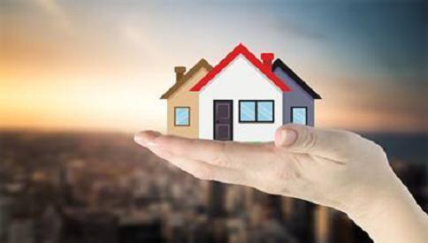 成都:企业租金收入中 住房租金贷款金额占比不得超过30%