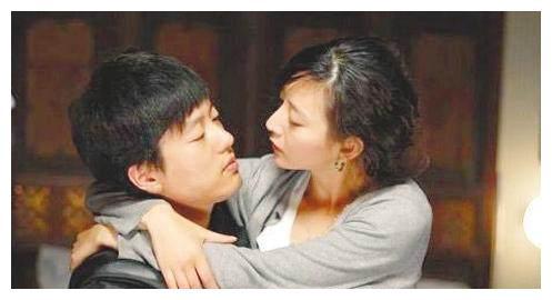 """""""演技教科书""""凌潇肃为爱子庆生"""