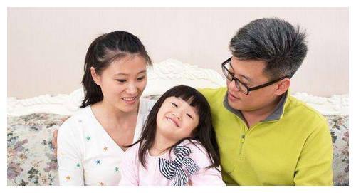 如何促进宝宝智力开发?这五招90%家长都说好!