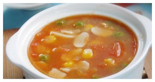 分享几道越吃越香的大厨家常菜:锅贴小黄鱼、素烩玉米羹