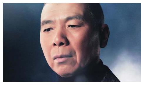 北京的冯小刚,香港的陈可辛,北京的陈凯歌,都输给了陕西的他