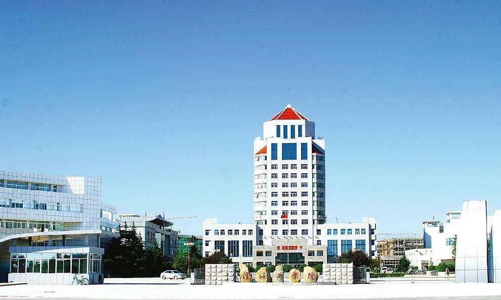 升格为江苏海洋大学的淮海工学院怎么样呢?