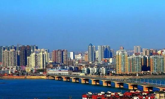 湖北发展最快城市,不是武汉和襄阳,而是这座低调的县级市