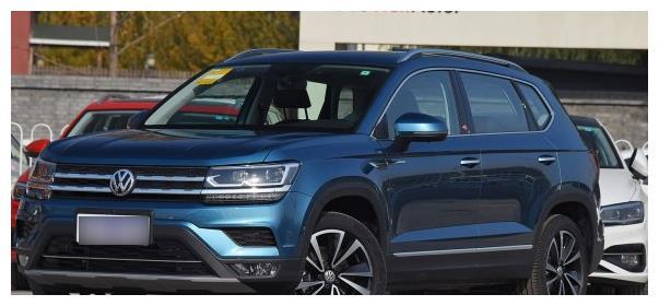 19年SUV怎么选? 中期改款VS新车上市,最后还是价格战?