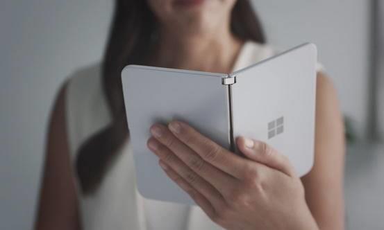 安卓:世界上最受欢迎的操作系统,微软表示赞同!