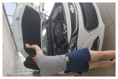 迈锐宝22天用车感受怎么样?看了车主口碑你就知道了!