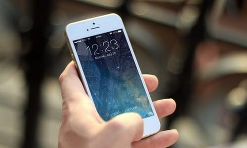 隐藏在iPhone拨号键盘的4个秘密,如果你只用来打电话就太可惜了