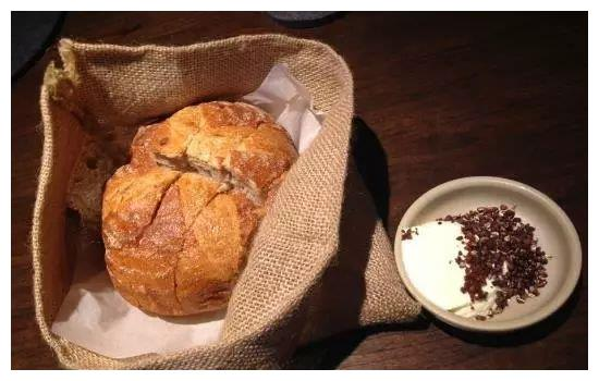 西點/烘焙教程:那些隱藏在配方中的小秘密,不可不知的烘焙知識