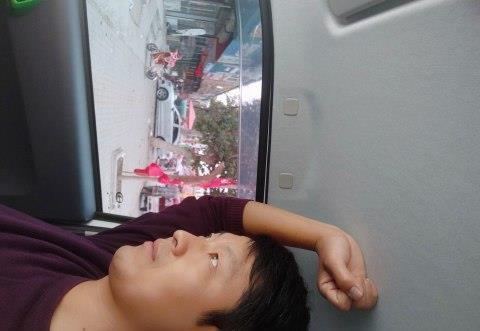 昌河北斗星车主为何提车1年1个月后开始吐槽?看看他都说了啥!