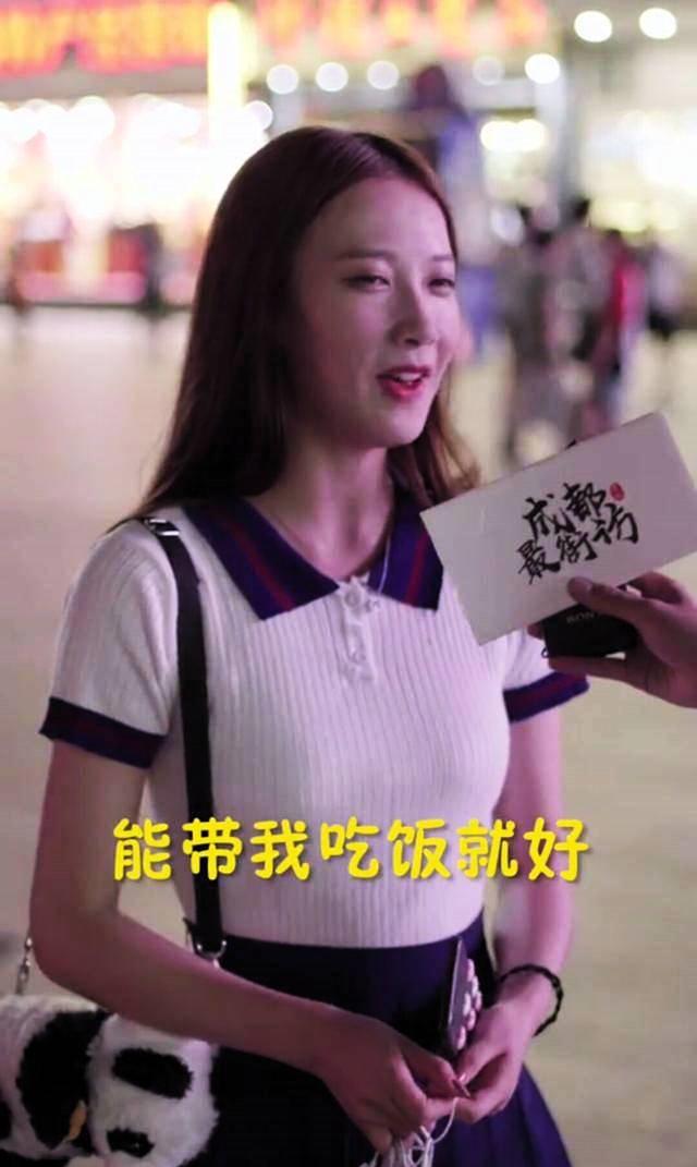 直击康美药业股东大会:马兴田致歉,今后只做实业