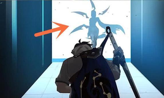 王者荣耀:首位四技能双形态法刺英雄,即将出场,新英雄是曜的