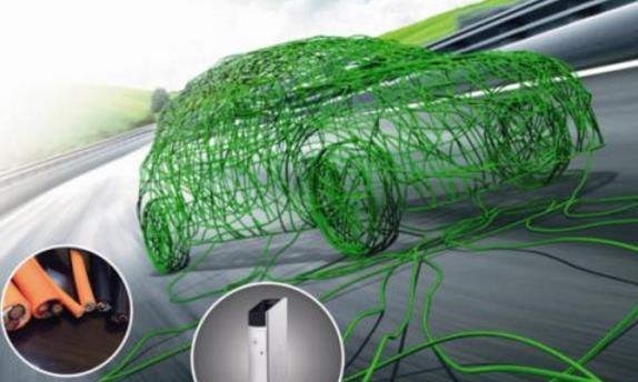 新能源车不该追求长续航和快充,内行人:不然的话只能是越走越偏