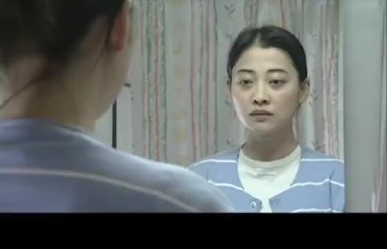 不要和陌生人说话:梅湘南终于下定决心,将不堪的往事告知安嘉和