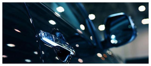 """""""黑马""""捷途汽车的下一步:x95将进攻中高端市场"""