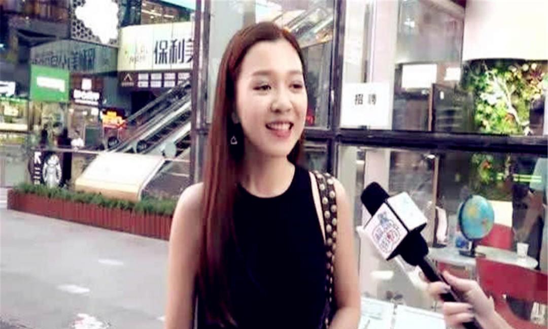"""台湾姑娘跟团游大陆:不要相信大陆人口中的""""快了"""",不然会失望"""