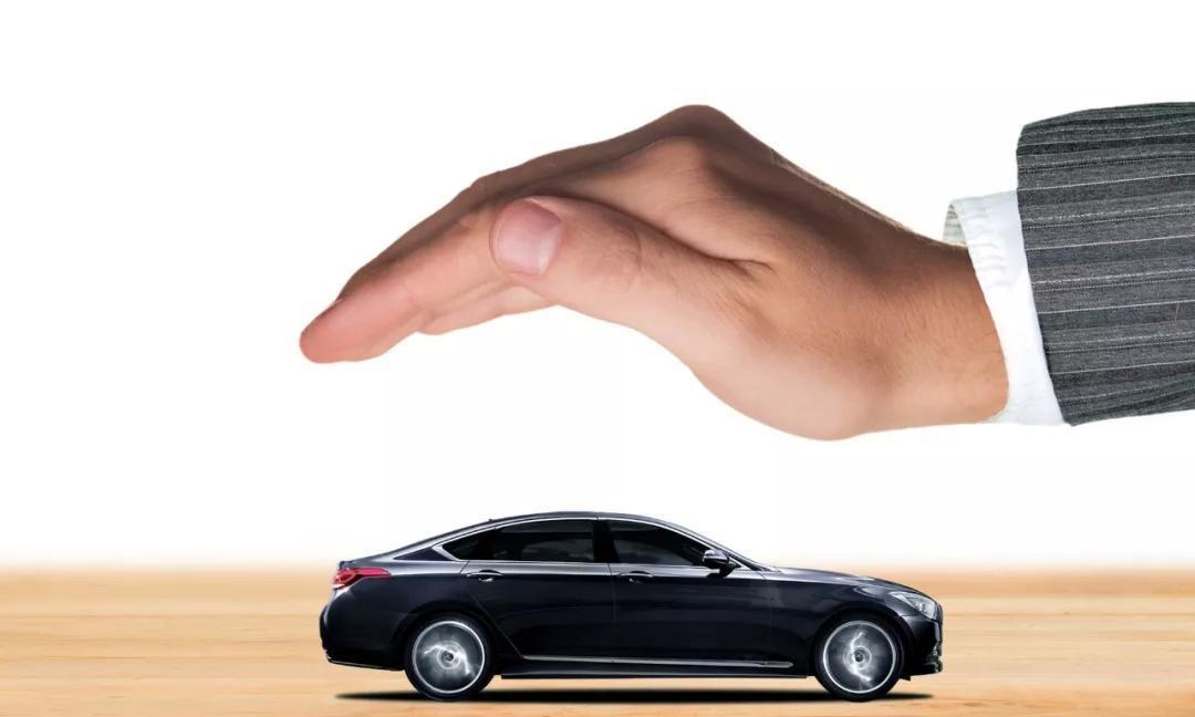 车险不是万能的,这些情况保险公司也是可以拒赔的哦!