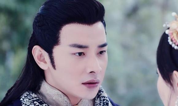 北魏献文帝拓跋弘的传奇人生:18岁成太上皇,23岁突然去世