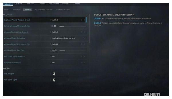 《使命召唤:现代战争》PC最低和推荐配置公布