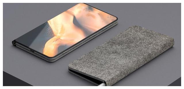 """微软神秘""""Project S""""硬件曝光,与Surface有关"""