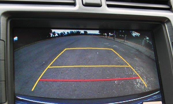 i途汽车团购加盟为您分享7个实用的汽车配置