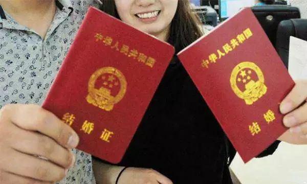 中国式婚姻的4大悲剧,尤其最后1个,很多夫妻的真实写照!