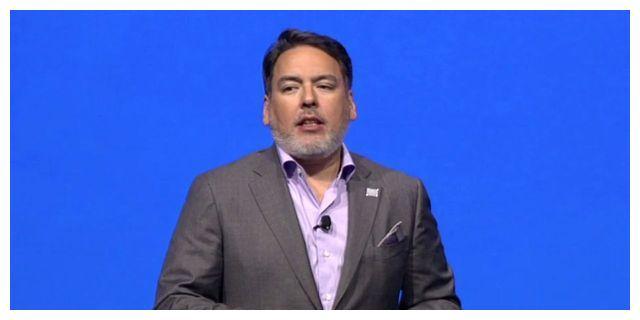 索尼全球工作室前总裁:最大成就是收购了这家工作室
