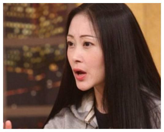 娱乐圈感情最波折的女星,婚事屡次失败,43岁自杀留字条成谜