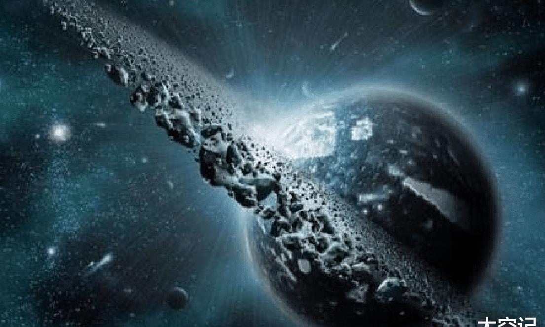 我们宇宙的未来是否早已注定,不确定性原理如何推翻拉普拉斯妖