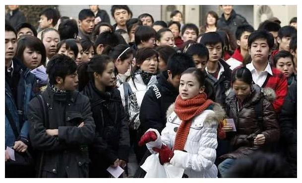 黑龙江2020普高招生艺术类专业校考报名及考试时间推迟