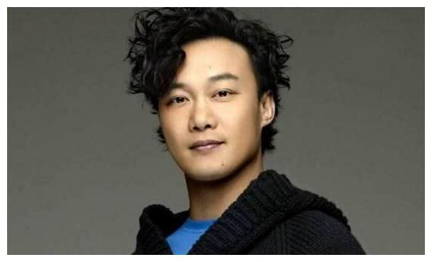 乐坛最虐心的十首歌曲排名,林志炫第三,王菲第四