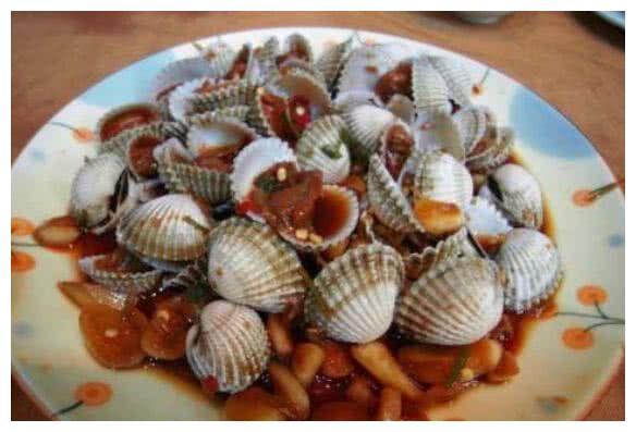 来自五湖四海的新学生,开学带来奇葩土特产,你吃过哪几样?