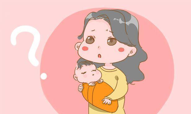 最好别在这个时间给宝宝喂水,容易影响宝宝食欲