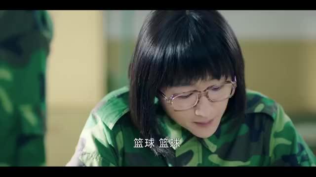 春风十里不如你:小玉英语发音不标准,肖红也无法给她纠正
