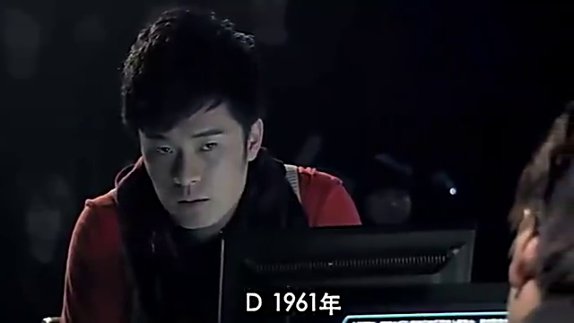 爱情公寓3:2035年陈赫做节目嘉宾,谈论他百万富翁的事,太逗了