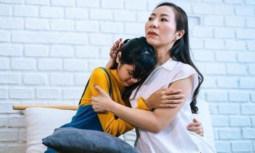 儿童安全意外频发,6项日常安全原则,防范事故发生
