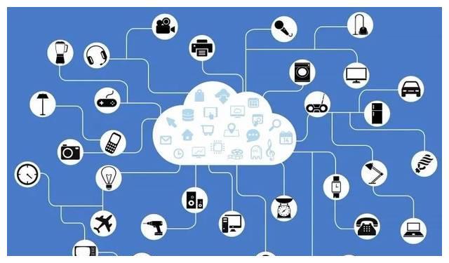 微软面向物联网设备的Azure Sphere服务全面上市