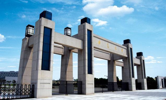 安徽2019年高考阅卷已结束 23日发布成绩及分数线